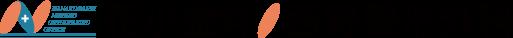 医療法人社団 東温会 花小金井西野整形外科 | 東京都小平市の整形外科・リハビリテーション科